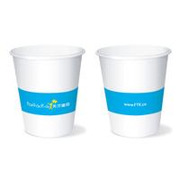 纸杯设计图纸杯设计图-青海一次性纸杯定制